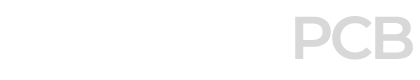Metaş Elektronik – Pcb